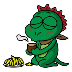 Lizard-Sheriff-1