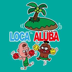 loca&aluba-theme-1